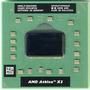 Processador P/notebook Amd Athlon 64 X2 1.2 Ghz L310 Mobile.