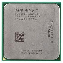 Processador Amd Athon 64 5000 Socket Am2 Dual Core