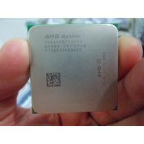 Processador Amd Athlon 64 X2 445 2300mhz Soquete Am2