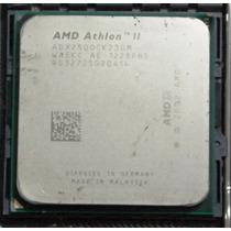 Processador Amd Athon Ii X2 Dual Core 250 3.0ghz - C/cooler