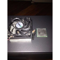 Processador Amd Athlon 64 X2 2.6ghz 5000 Soquete Am2 + Box