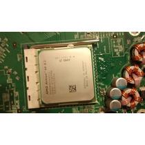 Processador Athlon 64x2 3800+(209ghz, Cache 2x512mb 2000mhz