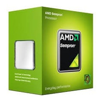 Processador Socket Am3