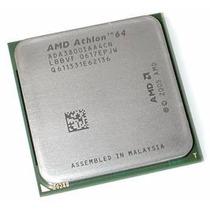 Processador Amd Athlon 3800 64 Am2 Socket 940 2.4ghz