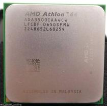 Processador Am2 Athlon 64 - Frete Grátis Todo Brasil
