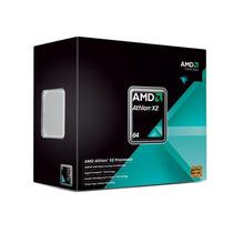Processador Amd Athlon 64 X2 5200+ Am2