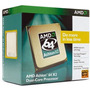 Processador Amd Athlon 64 X2 3600+ Dualcore Am2 Box +nf-e