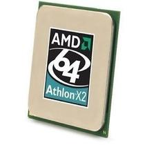 Processador Am2 Athlon 64 X2 - Frete Grátis