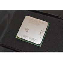 Amd Athlon 64 X2 4000+ Socket Am2 - 2.1 Ghz Ado4000iaa5dd