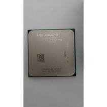 Processado Amd Athlom Ii X2 240 2.8 Mhz Com Cooler Original