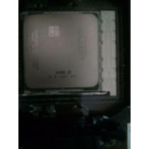 Processador Amd Athlon 64 X2 4000+ - Ado4000iaa5dd