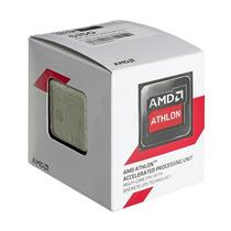 Processador Amd Athlon 5150 (am1) 1.6 Ghz Box Mania Virtual