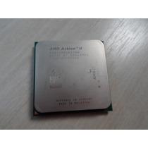 Processador Amd Athlon 2 X2 240 / 2.8ghz C/ Cooler