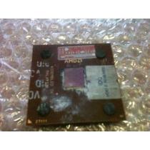Processador Amd Athlon 1700mhz