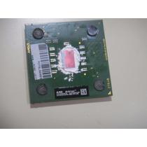 Amd - Amd Athlon Xp 2600+ 256kb 333 Mhz - Axda2600dkv3d