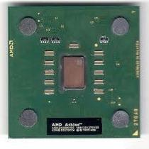 Processador Athlon 2.200+ Modelo: Axda2200duv3c