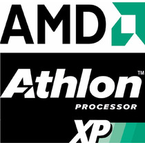 Processador Amd Athlon Xp 2600+ Socket 462 1.917ghz + Cooler