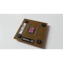 Processador Amd 462 Athlon Xp 2400+ 2.0ghz Novo Cód1885