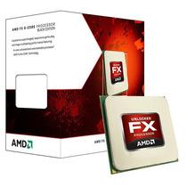 Processador Amd Fx-6300 Bulldozer X6 14mb 3.5ghz