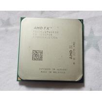 Processador Amd Fx-6100 Six Core 3.3ghz Am3