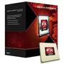 Processador Amd Fx-8350 Vishera 4.0ghz(4.2ghz Turbo)16mb Am3