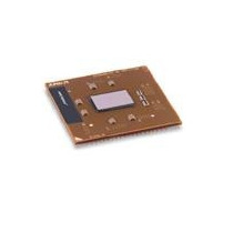 Amd Athlon Xp-m 2200 Axmt2200gws4c 1.66 Ghz