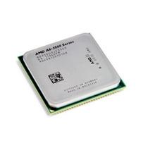 Processador Amd A6 3500 2.1ghz 3mb Socket Fm1