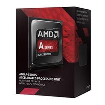 Processador Amd A10 7700k 3.8ghz, Fm2+ Box Mania Virtual