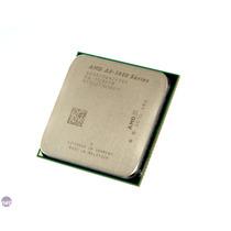 Processador Fm1 A8 3870k 3ghz Turbo Com Amd Radeon Hd 6550d!