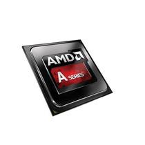 Processador Amd Kaveri A6 7400k 3.5ghz Ad740kybjabox