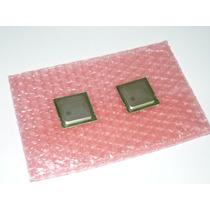 Kit 2 Pç Processador Amd Opteron Quad Core 1.8ghz 3°g Sq1207