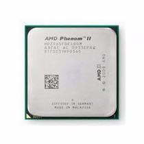 Processador Amd Phenom Ii X4 965 Am3 8mb