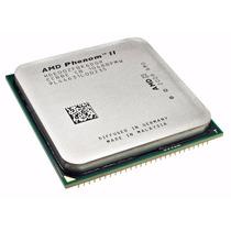 Processador Amd Phenom Ii X6 1055t