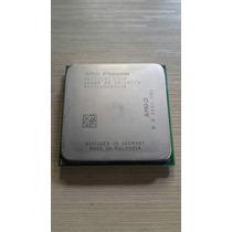 Amd Phenom X4 9500 Quadcore