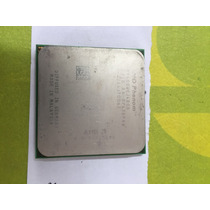Processador Amd Phenom X4 9600 2.3 Ghz Quad-core (hd9600wcj