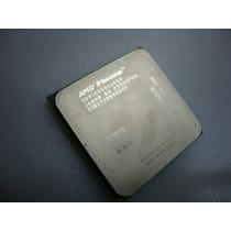 Processador Amd Phenom X4 9150e Quad Core + Frete Gratis