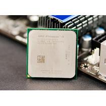Phenom Ii X6 1055t Am3 2,8ghz