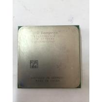 Processador Amd Sempron 3400+ 1.8 Ghz (sda3400iaa3cw