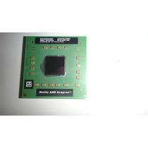 Processador Mobile Amd Sempron Notebook Acer Aspire 3100