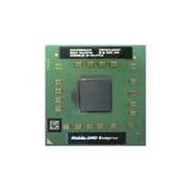 Amd Sempron 3000+ Mobile 1.8ghz (socket 754)