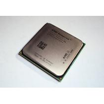 Processador Amd Sempron 64 Le-1250 2.2ghz - Am2