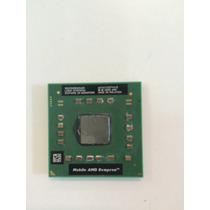 Processador Amd Sempron 1,6ghz