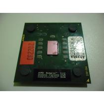 Processador Amd Sempron 2600+ ( 1.8ghz ) K7 (cpu P/ Pc)