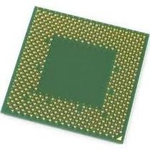 Processador Sempron 2000 Amd Socket 462