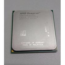 Processador Amd Sempron 64 Le-1150 Sdh1150iaa3de Socket Am2