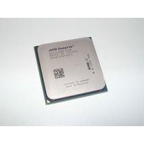 Processador Amd Sempron 145 - 2.8ghz - Sdx145hbk13gm - Am3