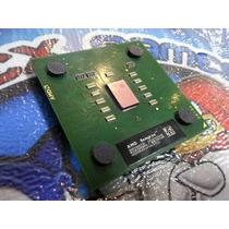 Amd Semprom Socket 462 Clock 2400