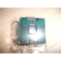 Processador Dual Core Notebok Positivo Unique 3955