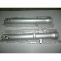 Cilindro Externo De Bengala Cg 150 Titan 150 Es/esd