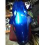 Pára-lama Dianteiro. Super Tenere 1200 Cc Yamaha .